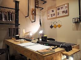 zodio atelier cuisine zodio chambourcy atelier cuisine zodio le paradis du do it