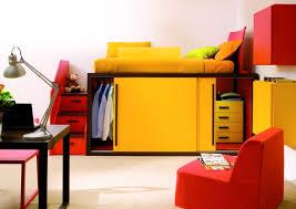 white loft bed with closet kids loft bed with closet u2013 modern