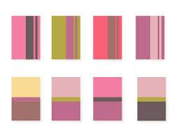 pink matches with what color 322 best color images on pinterest color palettes colour