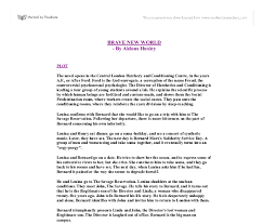 Should I Use Resume Paper Types Of Resume Styles Its My Homework Esl Reflective Essay Editor