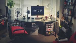 Anglepoise Desk Lamp Ikea Ask Dn What Kind Of Desk Lamp Do You Use U2013 Designer News