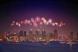 new years party in san diego the best 2017 new year s in san diego visitpb