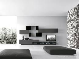 grey livingroom grey modern living room aecagra org