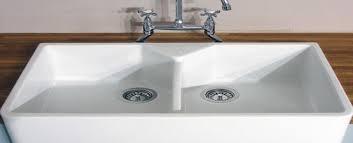 Slimline Kitchen Sinks Slimline Sinks Trade Prices - Slimline kitchen sink