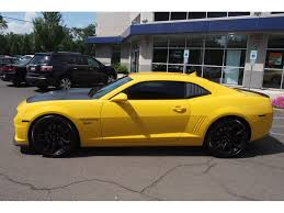 camaro lease specials acura lease specials cars for picture