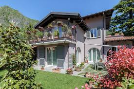 porlezza apartments and houses for sale best como real estate