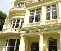 Bed And Breakfast In London Hotels In Bayswater London And Bed And Breakfast Hotels In London Uk