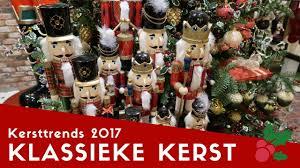 christmas trends 2017 classic christmas u0026 grand café