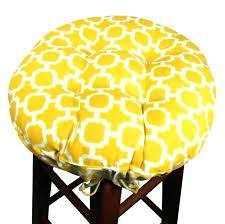 Round Chair Cushions Round Chair Cushions U2013 Adocumparone Com