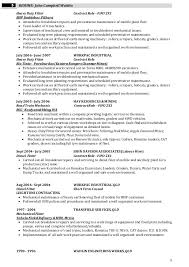 mechanics resume professional rhetorical analysis essay ghostwriters website for