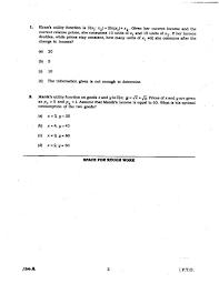 economics extended essay sample essay about economic economic essay papers speech essay sample economic essay papers essay economic problem college essays college application essays essay economic problem economic growth
