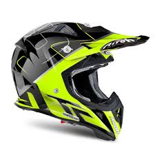 motocross helmet sizes airoh outlet online airoh cr901 rookie junior multicolor helmets