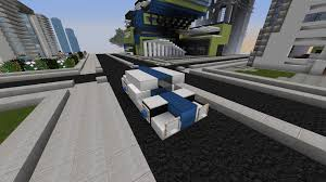 minecraft car pe scorpion motors vehicles for minecraft creative mode
