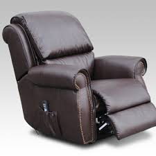 valuable reclining massage chair for chair king with additional 30