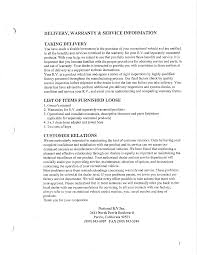 1996 dolphin owners manual 1 of 2 documents