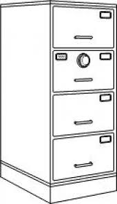 Cheap 4 Drawer File Cabinets 4 Drawer File Cabinet Bisley 10 Drawer Cabinet Bisley File Cabinet