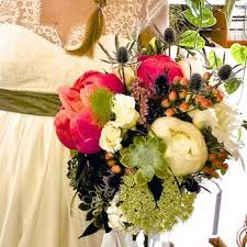 lavassar florists 23 photos 53 reviews florists 7530 20th