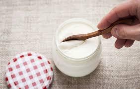 Yogurt Untuk Masker Wajah cara memutihkan wajah secara alami informasi kesehatan keluarga
