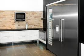 kitchen design camberwell vic doncaster vic burwood vic design