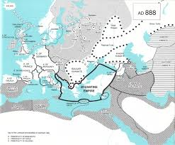 Kiev Map 888 Jpg