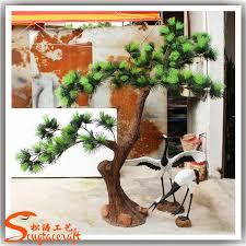 Artificial Pine Trees Home Decor Artificial Agave Plants For Sale Artificial Agave Plants For Sale