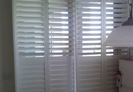 door architectural sliding glass doors amazing cost of sliding