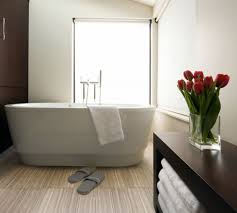 tile ideas for a small bathroom the best tile ideas for small bathrooms