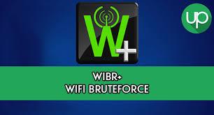 wibr apk wibr bruteforce apk descobrir senhas wi fi pelo android up