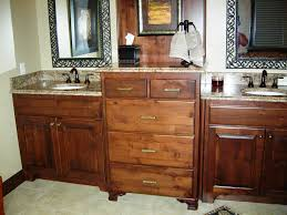 skidmore custom vanities