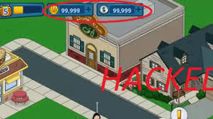 family guy the quest for stuff hack u0026 cheats coins clams