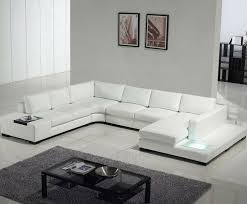 White Sectional Sofa by 457 Best Sectional Sofa Set Images On Pinterest Leather