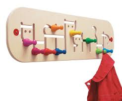 25 unique kids coat rack ideas on pinterest backpack wall