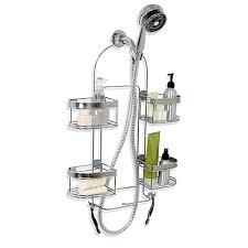 Bed Bath And Beyond Shower Mat Bath Caddies Bathtub Caddies Shower Caddies Bed Bath U0026 Beyond