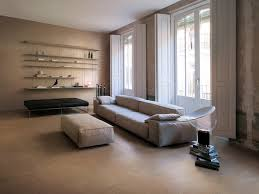 Living Room Flooring Living Room Tile Ideas And Options - Floor tile designs for living rooms
