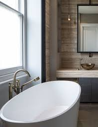 Bathroom Inspiration 99 Best Dream Bathroom Inspiration Images On Pinterest Dream
