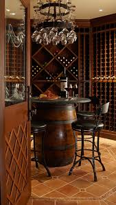 Wine Cellar Chandelier Wine Cork Chandelier Wine Cellar Contemporary With Interior Design