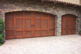 how much do automatic garage doors cost i63 for creative small