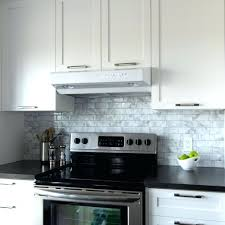 kitchen backsplash decals tiles kitchen wall tile backsplash ideas metro wall tile kitchen