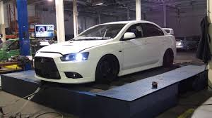 mitsubishi ralliart 2015 cobb accessport tuning on a mitsubishi ralliart youtube