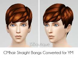 child bob haircut sims 4 424 best sims images on pinterest sims cc hairdos and harley quinn