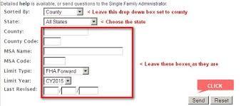 Estimate Mortgage Loan Amount by Fha Mortgage Calculator Mip Calculator