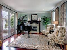decorate a living room how to arrange a living room with a grand piano grand pianos