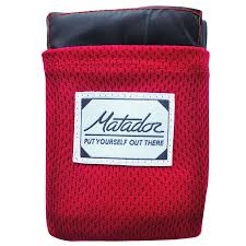 Matador pocket blanket 2 0 beach blankets buy online