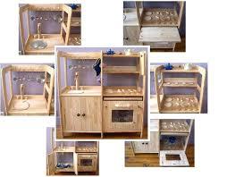 fabriquer une cuisine enfant grande cuisine pour enfant grande cuisine pour enfant actapes cabane