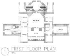 mansion floorplans minecraft house floor plans internetunblock us internetunblock us
