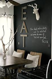 Wohnzimmer Deko Ausgefallen 20 Spektakulär Ausgefallene Wandgestaltung Wohnzimmer Dekoration Ideen