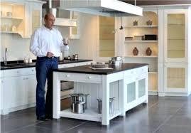 hauteur d un ilot de cuisine plan de travail cuisine largeur 80 cm hauteur d un ilot de cuisine 3