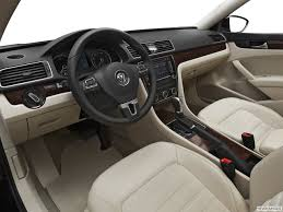 a buyer u0027s guide to the 2012 volkswagen passat tdi yourmechanic