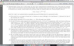 physics archive november 10 2014 chegg com