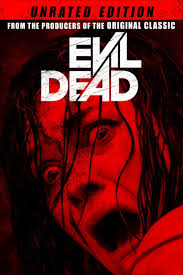 Halloween Film Remake by Evil Dead Remake Extended Cut Detailed Coming To Digital In